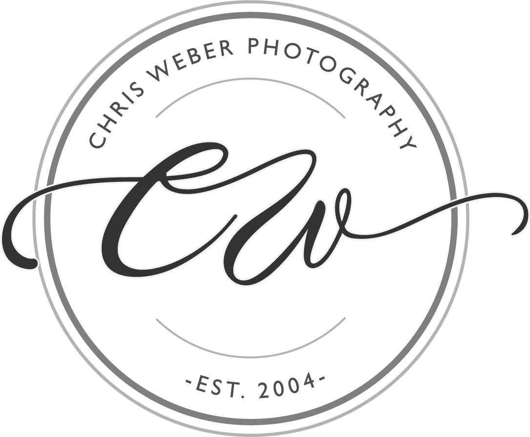 chrisweberphotography_babybilder_newborn_neugeborenenfotografie