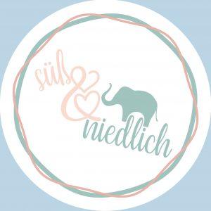 süß und niedliche - Manufaktur für Baby Accessoires